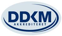 DDKM-akkrediteret-lille-logo