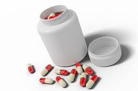 piller2