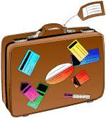 Kuffert - billede