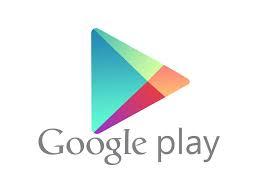 google. play